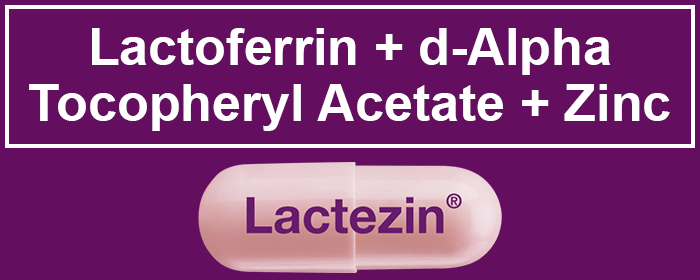 logo-lactezin-generic