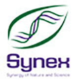 logo-synex