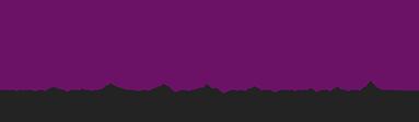 lactezin-logo